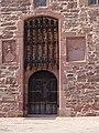 Schleglerschloss Heimsheim 06.jpg