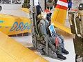 Schleudersitz aviaticum.JPG