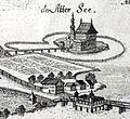 Schloss-Kammer-Ausschnitt-Vischer.jpg