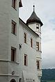 Schloss Aschach, Ostfront.jpg
