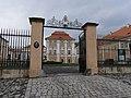 Schloss Dux in Duchcov (4).JPG