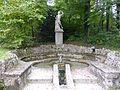 Schloss Hellbrunn - Wasserspiele (19).jpg