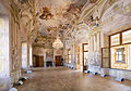Schloss Hetzendorf Festsaal 1.jpg