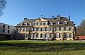 Schloss Kolpach 02.jpg