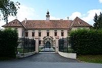 Schloss Kuelml.JPG
