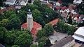 Schloss Lützen 006.jpg