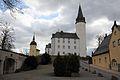 Schloss Purschenstein - Zufahrt.jpg