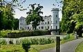 Schloss Schlemmin03.jpg