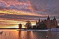 Schloss Schwerin (3060178323).jpg