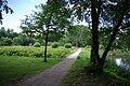 Schlosspark Nennhausen.jpg
