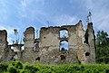 Schlossruine Niederperwarth 01.jpg