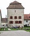 Schlossturm Wiesendangen ZH.jpg