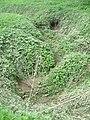 Schluckloch Entenhöhle 2.JPG