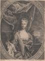 Schmutzer after Möller - Maria Theresa of Austria.png