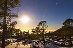 Schnee am Äquator (25451852866).jpg