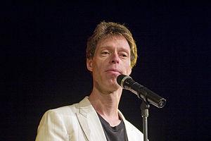 Martin Schneider - Schneider in 2009