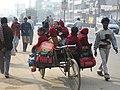 School-rickshaw.jpg