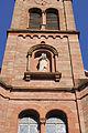 Schopfheim - Katholische Pfarrkirche4.jpg
