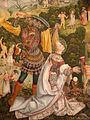 Schwaigern-barbara-altar.jpg