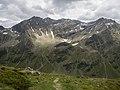 Schwarzhorn und Höhe Schöne.jpg