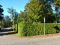 Schwerin, Germany - panoramio - UrushiCameringo (60).jpg