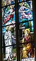 Schwerin Schlosskirche - Fenster 3 Noli me tangere.jpg
