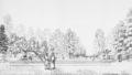 Schwetzingen-Schloss-1828-13.png