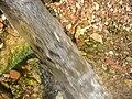 Sciacca La caduta dellacqua (termale) 1.jpg