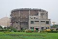Science Exploration Hall Under Construction - Science City - Kolkata 2013-02-16 4187.JPG