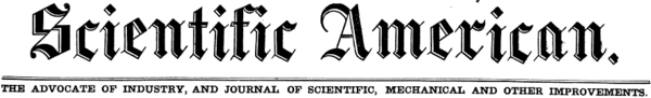 Scientific American 1848 masthead.png