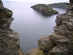 Scotland Skye Trotternish 2.jpg
