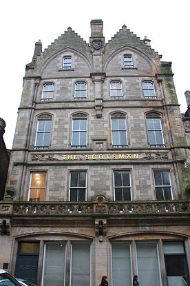 Scotsman Office 1860 by Peddie and Kinnear.jpg