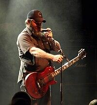 Scott Kelly - live 2009 - 04.jpg