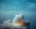 Scout ST-2 rocket-03.png