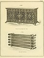 Screen and Box Coil Radiator No 165-166 Plate 17 Pascal Iron Works (1861).jpg
