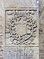 Sculpture église Aubigny 1.JPG