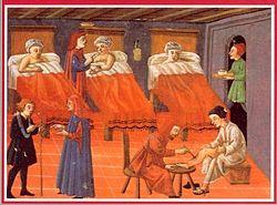 Медицина и фармация в россии в новейшей истории стерилизация реферат медицина