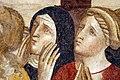 Scuola pistoiese, giudizio universale, xiv secolo 22.jpg