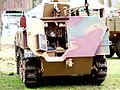 SdKfz 251 no02 pic3.JPG