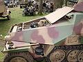 SdKfz 251 no1022 pic1.JPG