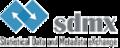 Sdmx logo.png