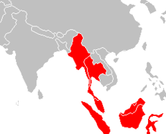 Se asia-my-th-ma-is.PNG