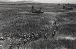 Sea Knight Helicopters and Members of 1st Marines, 1969 (20116965914) (cropped).jpg