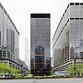 Seagram Building (35098307116).jpg