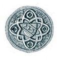Seal Godscalus de Warendorpe 01.jpg