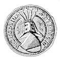 Seal Henningus Parkentin 1387.jpg