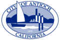 Seal of Antioch, California (old).png