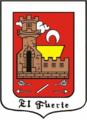 Seal of El Fuerte.png
