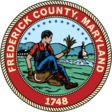 Seal of Frederick County, Maryland.png