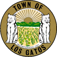 Seal of Los Gatos, California.png